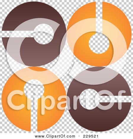 Transparent clip art background preview #COLLC229521
