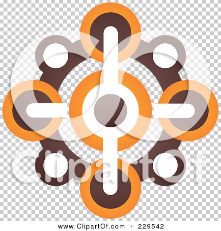 Transparent clip art background preview #COLLC229542