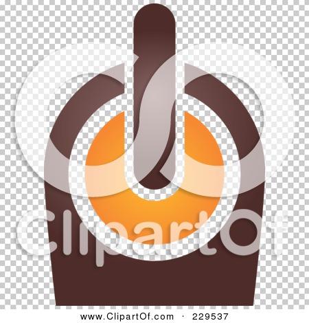Transparent clip art background preview #COLLC229537