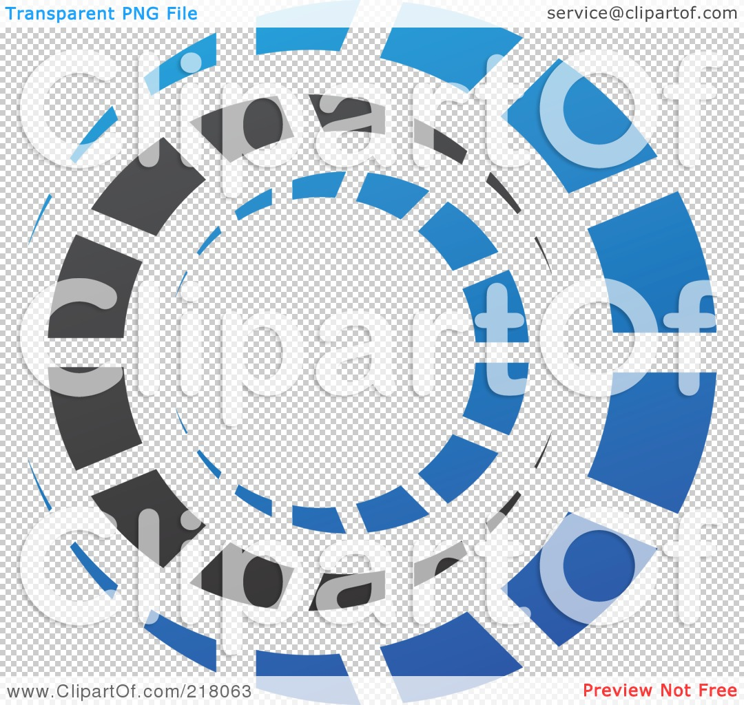 Design Transparent Png Clipart Circle