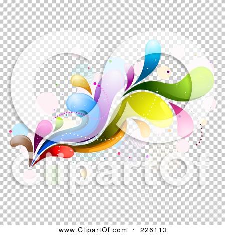 Transparent clip art background preview #COLLC226113