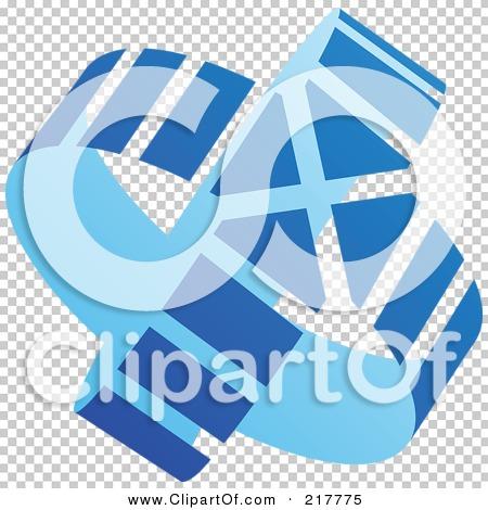Transparent clip art background preview #COLLC217775
