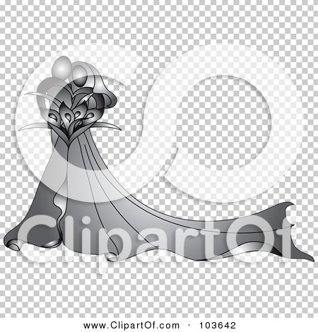 Transparent clip art background preview #COLLC103642