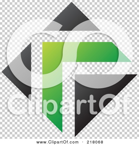 Transparent clip art background preview #COLLC218068