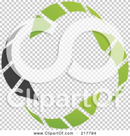 Transparent clip art background preview #COLLC217784