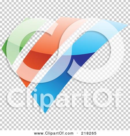 Transparent clip art background preview #COLLC218265