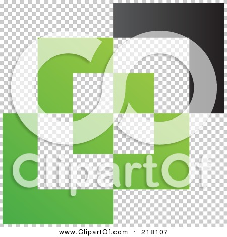 Transparent clip art background preview #COLLC218107