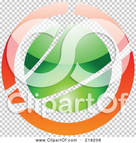 Transparent clip art background preview #COLLC218208