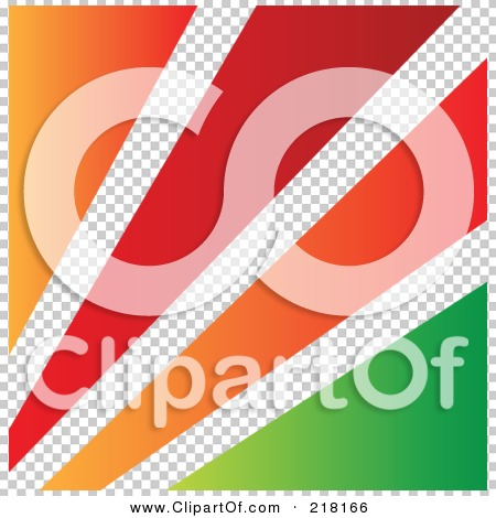 Transparent clip art background preview #COLLC218166