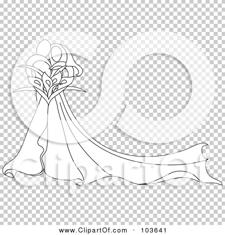 Transparent clip art background preview #COLLC103641