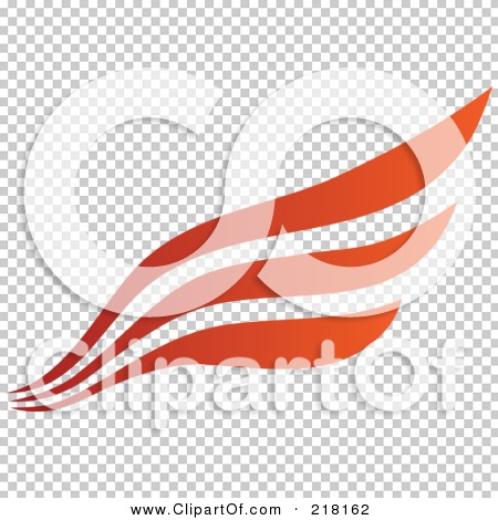 Transparent clip art background preview #COLLC218162