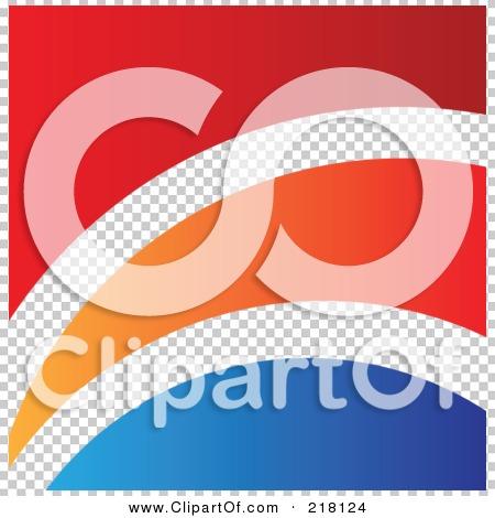 Transparent clip art background preview #COLLC218124