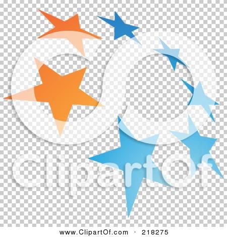 Transparent clip art background preview #COLLC218275