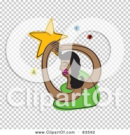 Transparent clip art background preview #COLLC83592