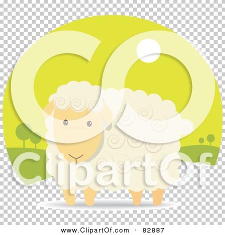 Transparent clip art background preview #COLLC82887
