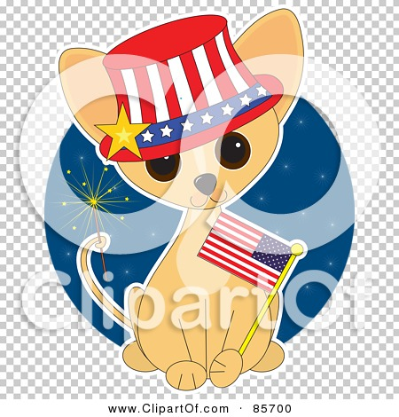 Transparent clip art background preview #COLLC85700