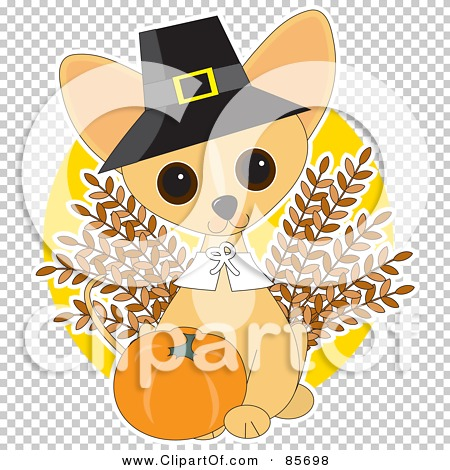 Transparent clip art background preview #COLLC85698