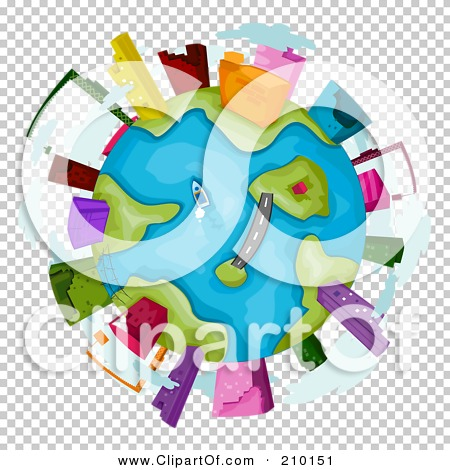 Transparent clip art background preview #COLLC210151