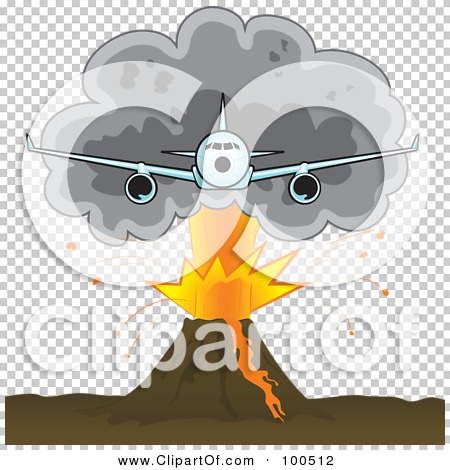 Transparent clip art background preview #COLLC100512