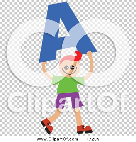 Transparent clip art background preview #COLLC77289