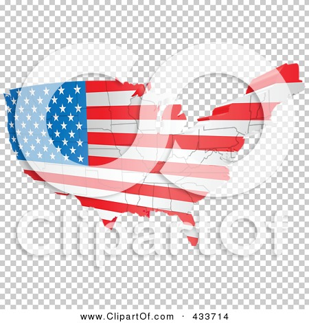 Transparent clip art background preview #COLLC433714
