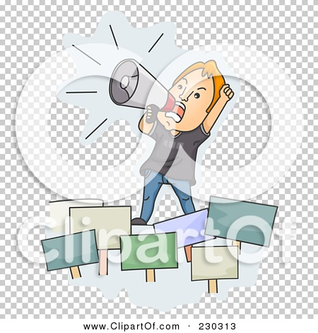 Transparent clip art background preview #COLLC230313