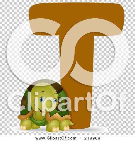 Transparent clip art background preview #COLLC218968