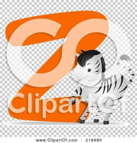 Transparent clip art background preview #COLLC218980