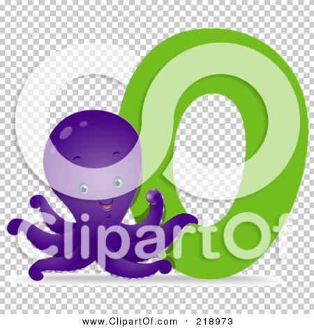 Transparent clip art background preview #COLLC218973