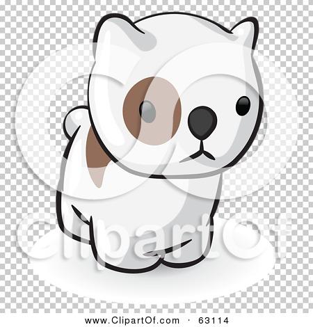 Transparent clip art background preview #COLLC63114