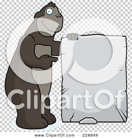 Transparent clip art background preview #COLLC228899