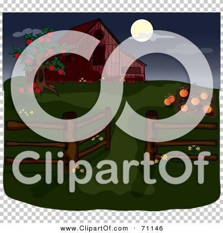 Transparent clip art background preview #COLLC71146