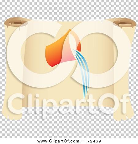 Transparent clip art background preview #COLLC72469
