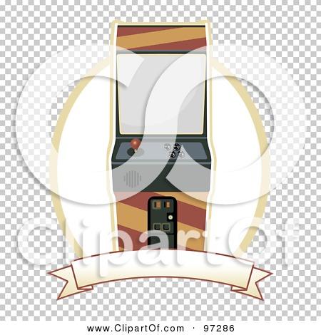 Transparent clip art background preview #COLLC97286