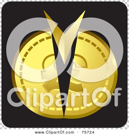 Transparent clip art background preview #COLLC75724