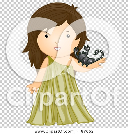 Transparent clip art background preview #COLLC87652
