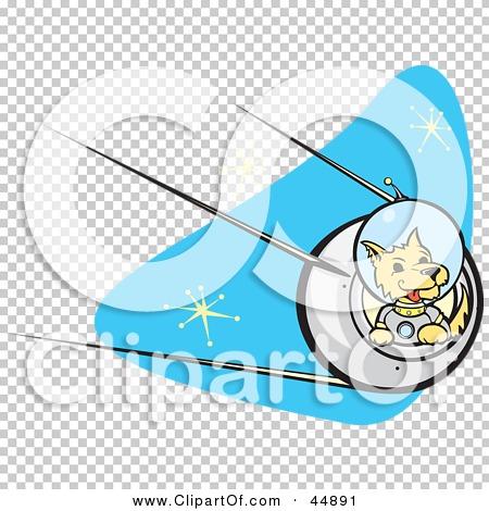 Transparent clip art background preview #COLLC44891