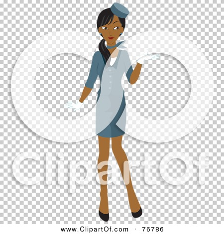 Transparent clip art background preview #COLLC76786