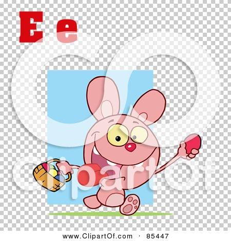 Transparent clip art background preview #COLLC85447