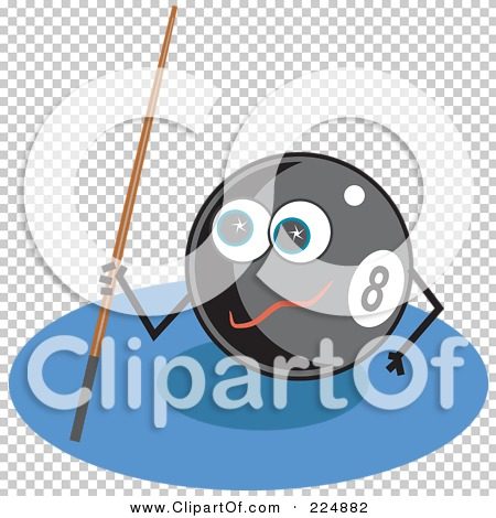 Transparent clip art background preview #COLLC224882