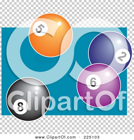 Transparent clip art background preview #COLLC225103