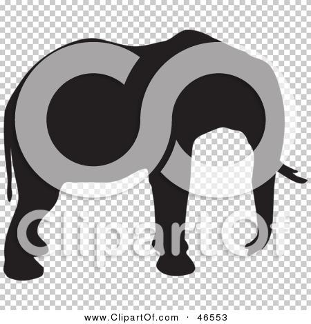 Transparent clip art background preview #COLLC46553
