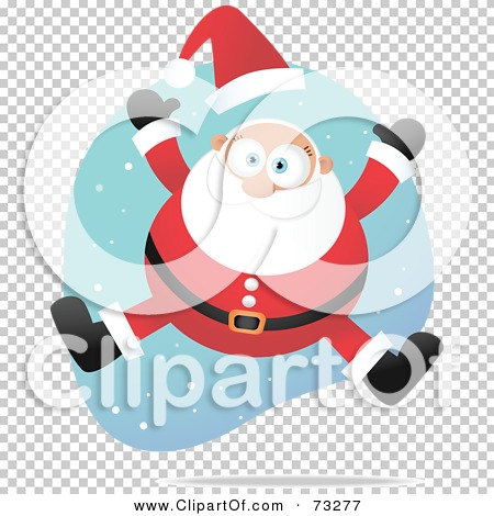 Transparent clip art background preview #COLLC73277