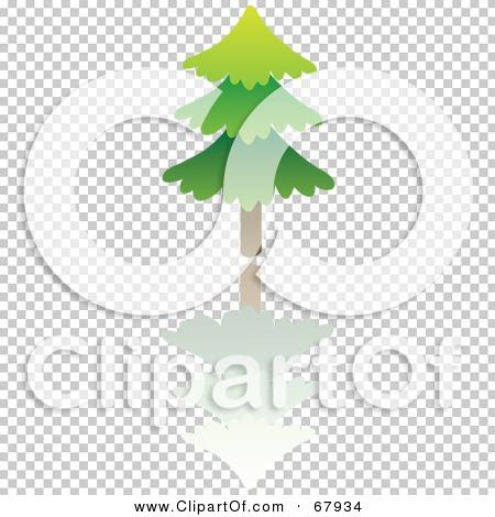 Transparent clip art background preview #COLLC67934