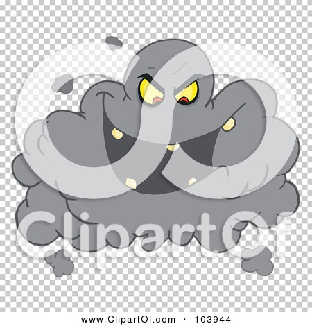 Transparent clip art background preview #COLLC103944