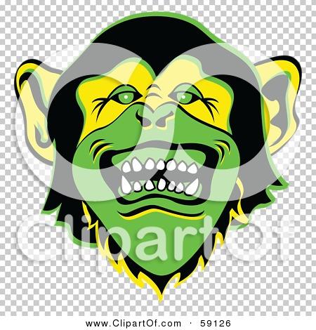 Transparent clip art background preview #COLLC59126