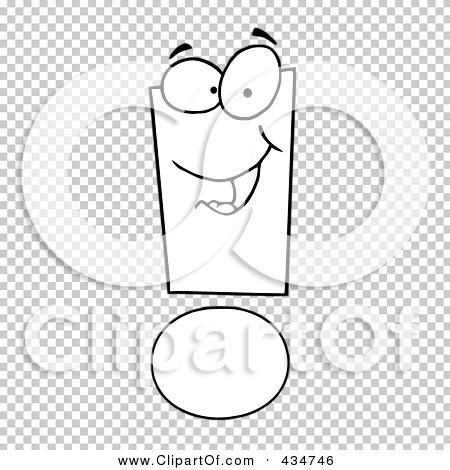 Transparent clip art background preview #COLLC434746