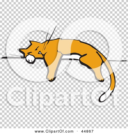 Transparent clip art background preview #COLLC44867