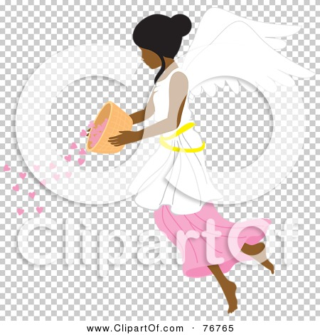 Transparent clip art background preview #COLLC76765