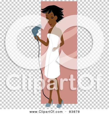 Transparent clip art background preview #COLLC83878